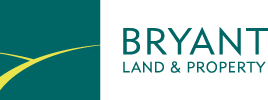 bryantlandandproperty.com