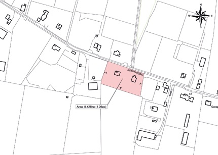 22_south_rd_site_plan_430