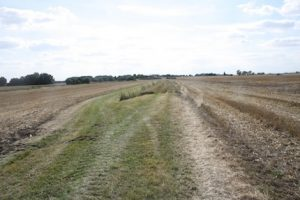 55_acres_purchased_privately_430