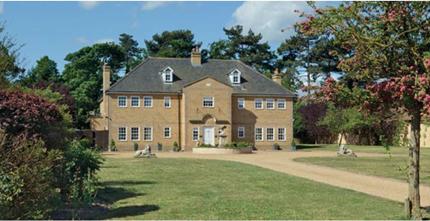 Grange_House_1
