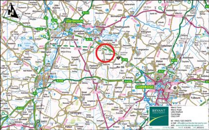 conington_location_plan_430
